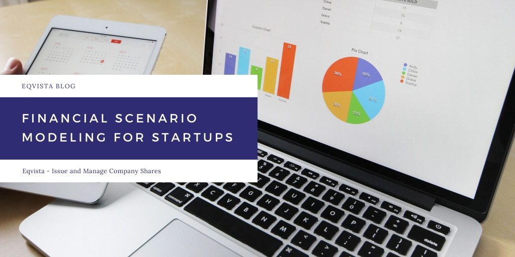 Financial Scenario Modeling