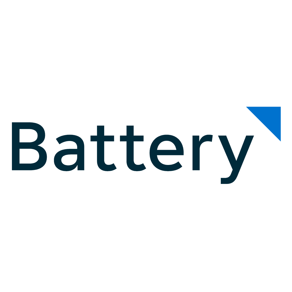 Battery Ventures