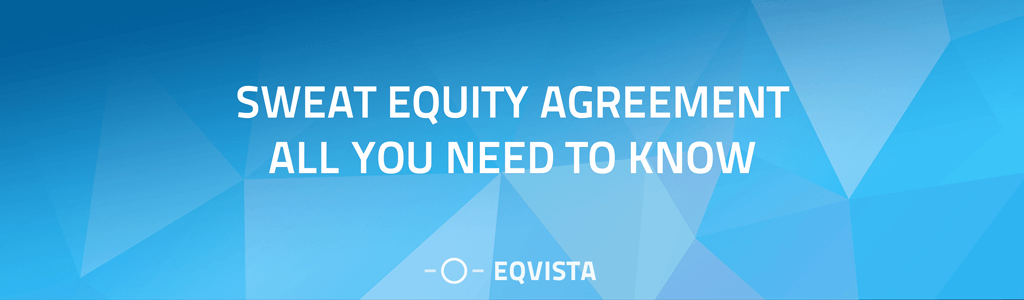 Sweat-Equity-Agreement