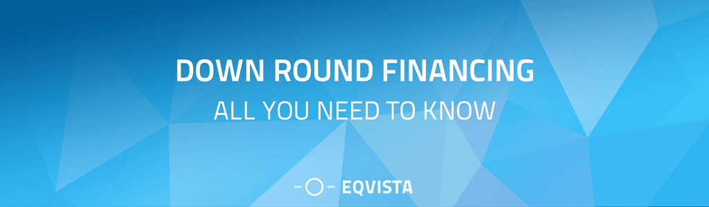 Down Round Financing