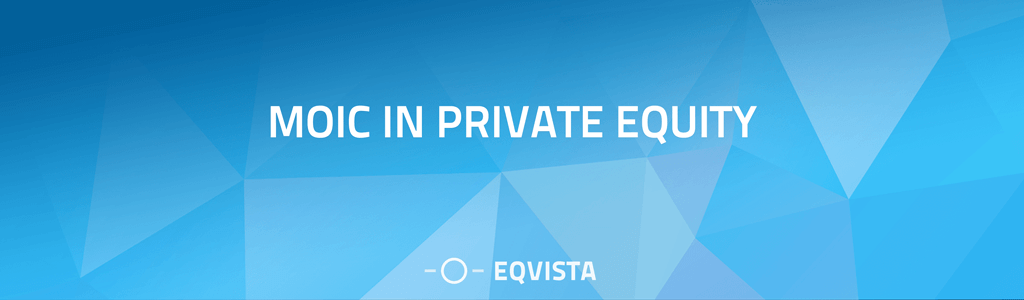 MOIC in Private Equity
