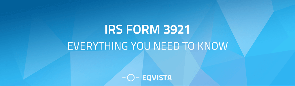 IRS-Form-3921