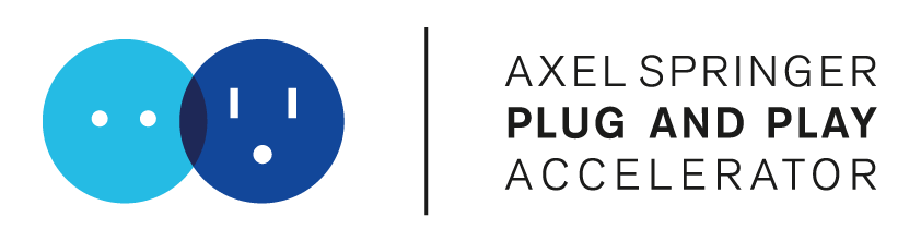 axel spring plug and play accelerator