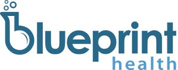 blueprint-health