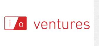 I/O Ventures