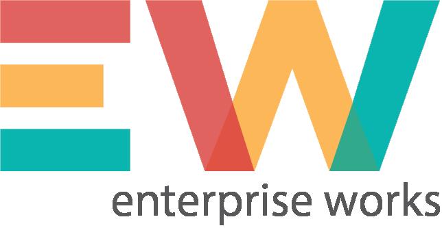 Enterprise Works
