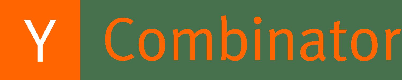 Y- combinator